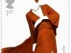 fashion-stamps-jea_2218679a