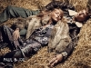 sasha-pivovarova-for-paul-joe-fall-2011-campaign-5