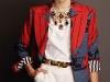 stella-jean-spring-2012-8
