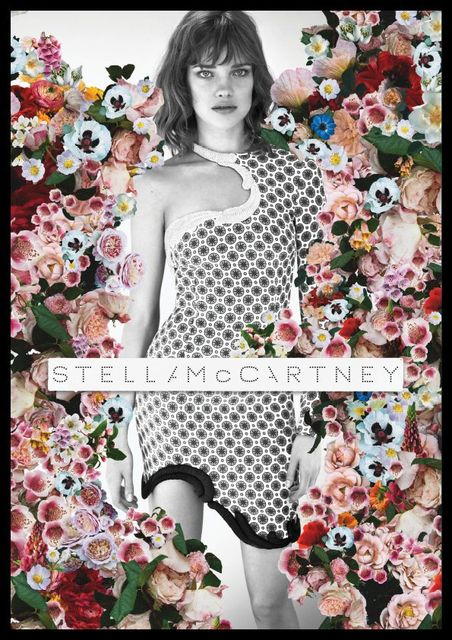 stella-mccartney-ss-2012-campaign-natalia-vodianova-by-mert-and-marcus-1