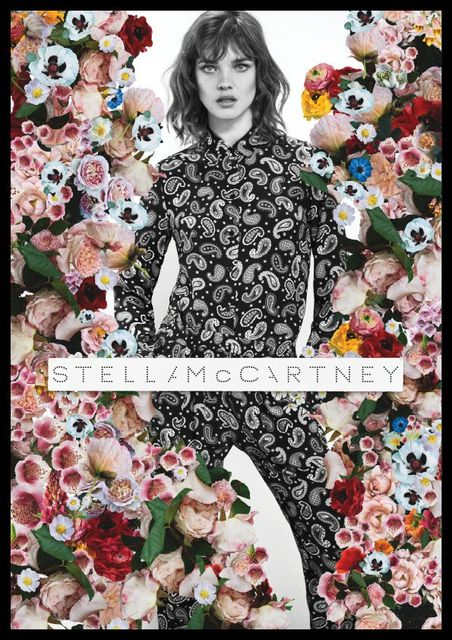 stella-mccartney-ss-2012-campaign-natalia-vodianova-by-mert-and-marcus-5
