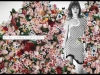stella-mccartney-ss-2012-campaign-natalia-vodianova-by-mert-and-marcus-4