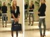 fashion-flesh-blogspot-com