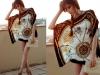 fashioncoolture-wordpress-com1