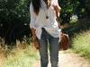 lovelypepablog-com1