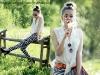 fashionsalade-com-jestemkasia