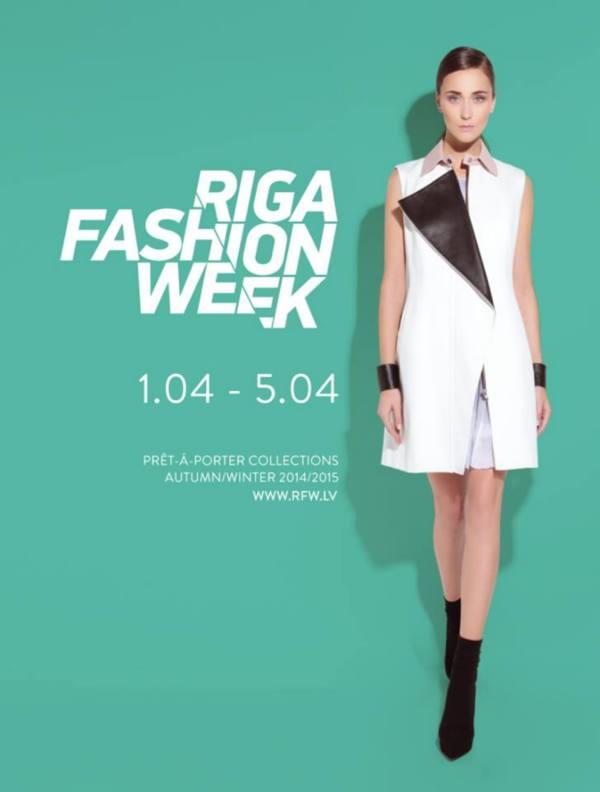 riga fashion week 2014 spring