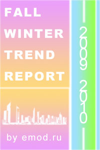 trend-report-fall-winter-2009-2010