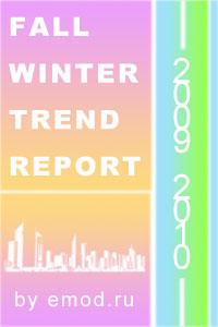 trend-report-fall-winter-2009-2010