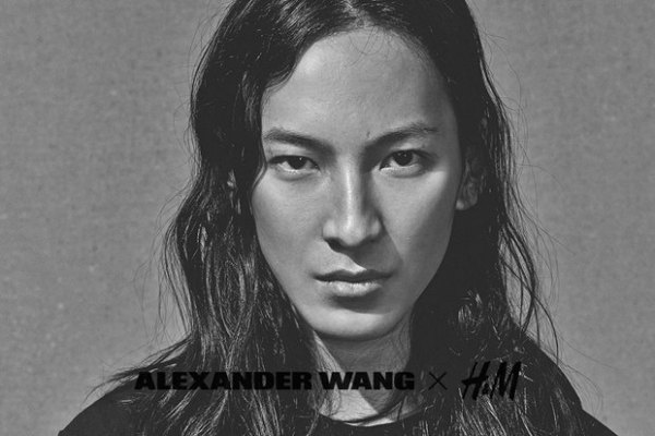 wang hm