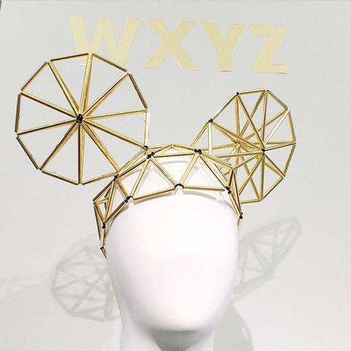 WXYZ Jewelry1